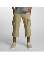 Jack & Jones Pantalón cortos jjiPreston beis