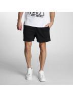 Jack & Jones Pantalón cortos jcoSpeed negro