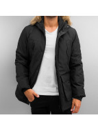 Jack & Jones Parka jcoHollow zwart
