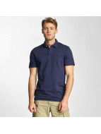 Jack & Jones Poloshirt jcoFender blue
