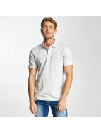 Jack & Jones Poloshirtler jcoFender gri