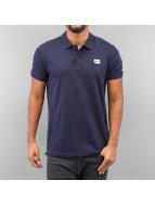 Jack & Jones Poloshirtler jjcoBasic mavi