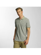 Jack & Jones jorFairfax Polo Shirt Lily Pad
