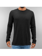 Jack & Jones Pullover jorSlub black