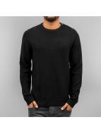 Jack & Jones Pullover jcoOctavio black