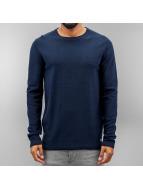 Jack & Jones Pullover jorCargo blau