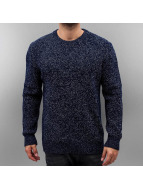 Jack & Jones Pullover jjorLawrence blau