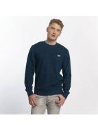 Jack & Jones Pullover jorNepped blau