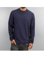 Jack & Jones Pullover jorAsbjorn bleu