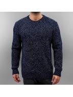 Jack & Jones Pullover jjorLawrence bleu