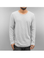 Jack & Jones Pullover jorBargain gray