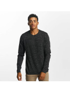 Jack & Jones Pullover jorGrow gris