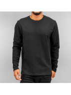 Jack & Jones Pullover jorOriginal noir