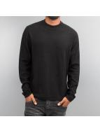 Jack & Jones Pullover jorAsbjorn noir