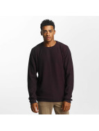 Jack & Jones Pullover jjorBlend rouge