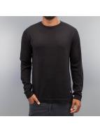 Jack & Jones Pullover corBasic schwarz