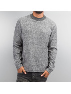Jack & Jones Pullover jorAsbjorn schwarz