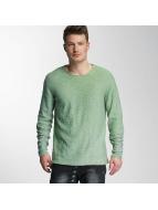 Jack & Jones Pullover jorBumb vert