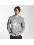 Jack & Jones Puserot jcoPique harmaa