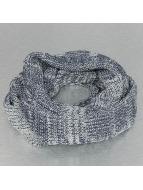 Jack & Jones Scarve / Shawl jjCrib Knit white