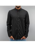 Jack & Jones Shirt jorGavin black