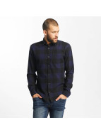 Jack & Jones Shirt jorFrisk blue