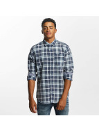 Jack & Jones Shirt 12124785 blue