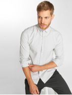 Jack & Jones Shirt jcoWeel gray