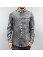 Jack & Jones Shirt jorErik grey