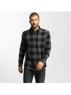 Jack & Jones Shirt jorFrisk grey