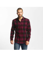 Jack & Jones Shirt jorFrisk red