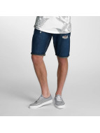 Jack & Jones Short jjiRick jjOriginal blue