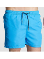 Jack & Jones Short de bain jjiSunset bleu