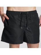 Jack & Jones Short de bain jjiSunset noir