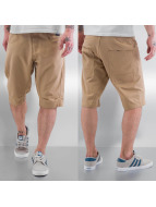 Jack & Jones shorts jjiLester beige