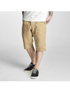 Jack & Jones Shorts jjiSac beige