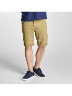 Jack & Jones Shorts jjiRick Dash beige