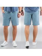Jack & Jones Shorts jjiGraham blå