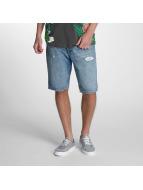 Jack & Jones Shorts jjiRick jjOriginal blå