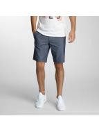 Jack & Jones Shorts jjiPedro blau