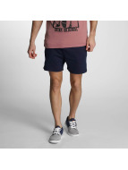 Jack & Jones Shorts jcoSpeed blau