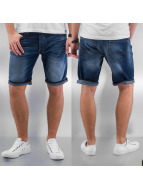 Jack & Jones shorts jjiRick blauw