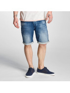 Jack & Jones shorts jjiRick jjDash blauw