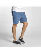 Jack & Jones shorts jorNewhouston blauw