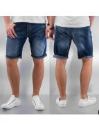 Jack & Jones Shorts jjiRick bleu