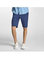 Jack & Jones Shorts jjiGraham Mid bleu