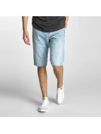 Jack & Jones Shorts jjiCaden jjLong bleu