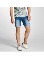 Jack & Jones Shorts jjiRick jjOriginal bleu