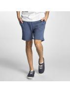 Jack & Jones Shorts jorNewhouston bleu