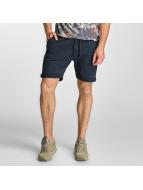 Jack & Jones Shorts jorBasic blu